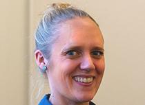Anne Aajkær