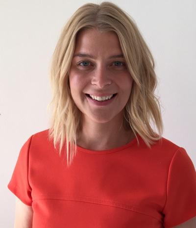 Sandra Soegaard Toettenborg (FEPOS)