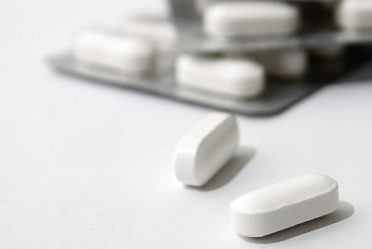 Piller beskaaret